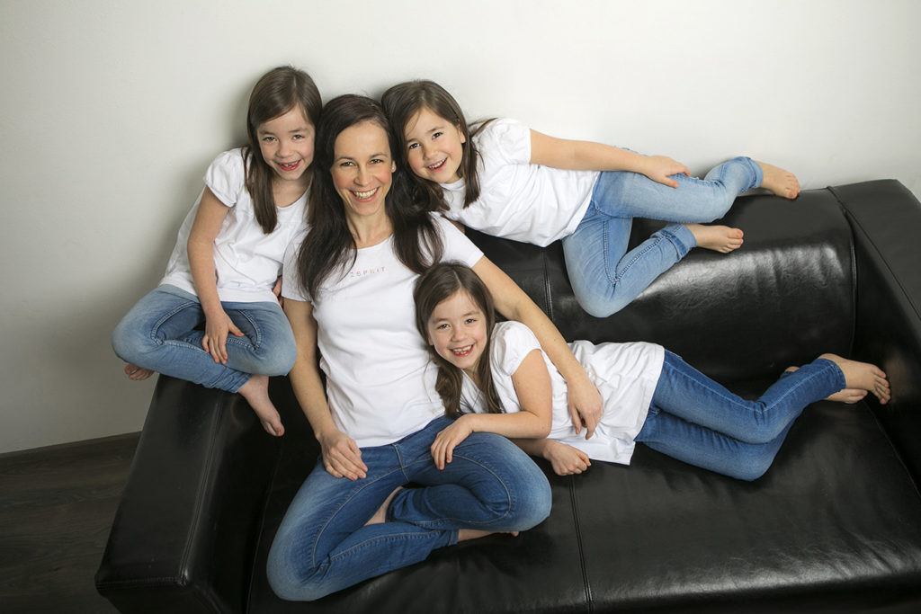 Foto Sens, Portrait, Fotostudio, Fotoatelier, Bewerbungsfoto, Fotograf Wanzleben, Foto, Fotobox, Familien Fotografie, Fotobox mieten