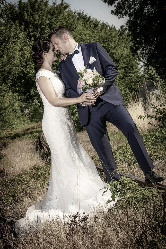 Foto Sens, Portrait, Fotostudio, Fotoatelier, Bewerbungsfoto, Fotograf Wanzleben, Foto, Fotobox, Hochzeit Fotografie, Fotobox mieten