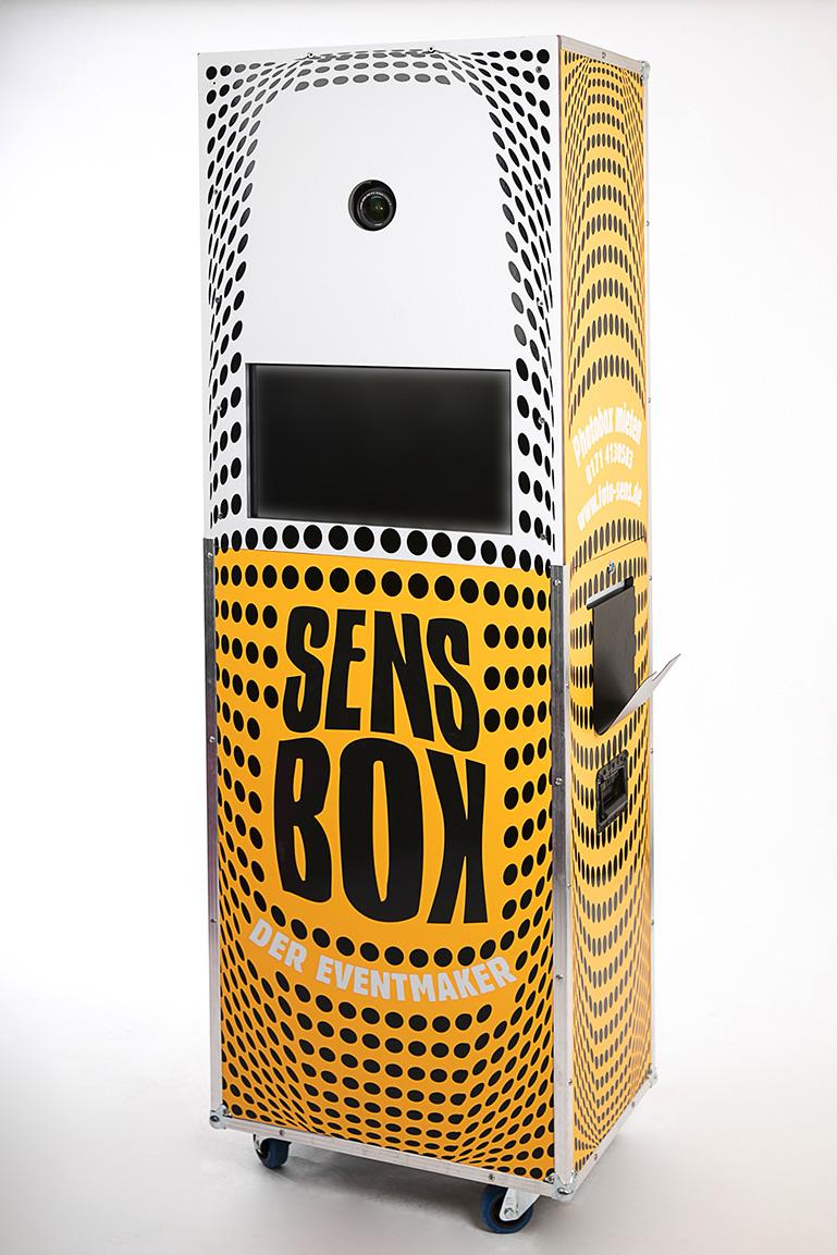 Foto Sens, Fotostudio, Fotoatelier, Fotofachgeschäft, Fotograf Wanzleben, Foto, Bildentwicklung, Rahmungen, Print, Druck, Großformate, Fotobox, Fotobox mieten